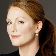 Julianne Moore Set For Pivotal Role In The Hunger Games Sequels