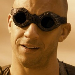 10 Things You Need to Know About 'Riddick'