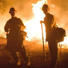 19 Firefighters Killed In Arizona Wildfire Tragedy