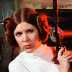 Will Star Wars Episode 7 End Han & Leia's Marriage?