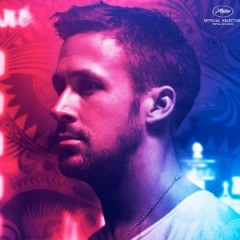Check out New Footage From 'Only God Forgives'