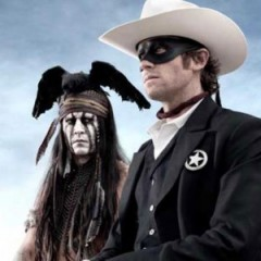 Where The Lone Ranger Went Wrong