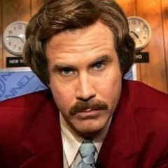 5 Reasons 'Anchorman 2' Won't Disappoint