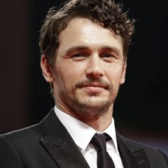 James Franco Cast In Veronica Mars Movie