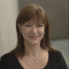 Julie Larson-Green Tasked with Saving Xbox One