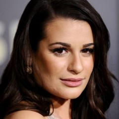 Lea Michele Is 'Devastated' And Asks For Privacy