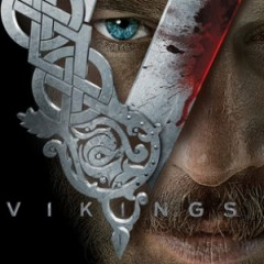 What to Expect From Vikings Season 2