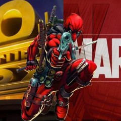 Could Fox Lose Deadpool Movie Rights To Marvel in a Few Years?