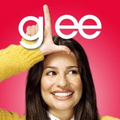 Where Can 'Glee' Go From Here?