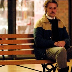 Ryan Gosling Is A Total Loner