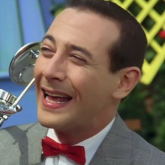 The Cast of 'Big Top Pee-Wee' Then & Now