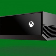 Microsoft Modifying 'Xbox One' Hardware Specs?