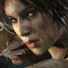 New 'Tomb Raider' Game Confirmed