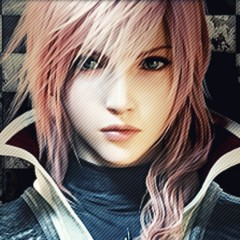 First Look At Lightning Returns