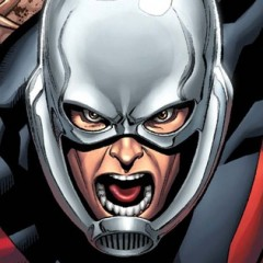 Hank Pym Confirmed For 'Ant-Man' Movie