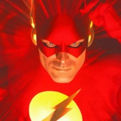 Flash Movie Gets Wolverine Director?