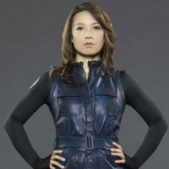 Meet Agent Melinda May in new Agents of S.H.I.E.L.D. Featurette