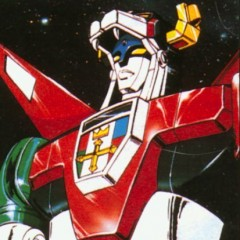 The Mysterious Origins of Voltron