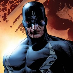 Why 'Inhumans' May Be The Biggest Problem Yet For Marvel