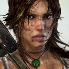 Next-Gen 'Tomb Raider' Sequel Moving Forward