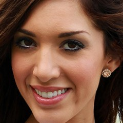 5 Things Farrah Abraham Should Do Before It's Too Late