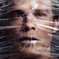 Will Dexter Die in the End?