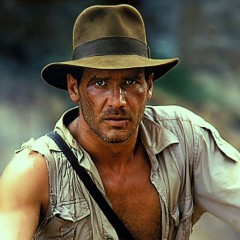 Top 10 'Indiana Jones' Artifacts Not Found in the Movies