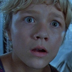 What the 'Jurassic Park' Kids Look Like Now