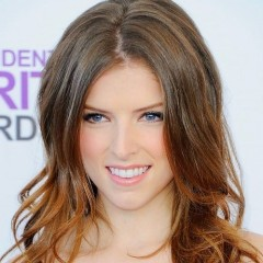 15 Reasons To Love Anna Kendrick