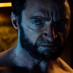 Fox Looking to tie Hugh Jackman Down for Four More X-Men Movies