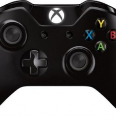 Xbox One's Redesigned $100 Million Controller