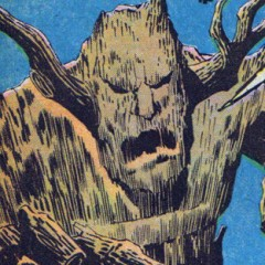 Vin Diesel May Be Voicing Groot In 'Guardians Of The Galaxy'