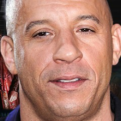 Did Vin Diesel Land a Marvel Role?