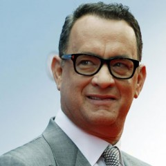 Tom Hanks Gives Refund to Disgruntled Fans