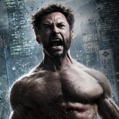The Wolverine's Surprising Omission