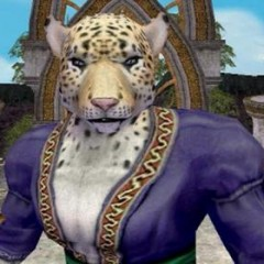 10 Reasons to Be Excited About 'EverQuest'