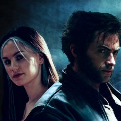 Another X-Men Hero Almost Made It Into 'The Wolverine'