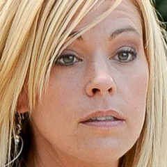 No Sympathy For A Bankrupt Kate Gosselin