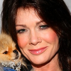 Lisa Vanderpump's Bitter Lawsuit