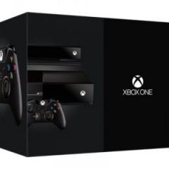 Xbox One Delayed in Eight Countries