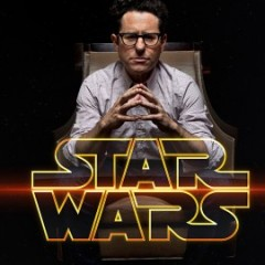 JJ Abrams Will be Creative Consultant on all things 'Star Wars'