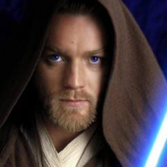 Obi-Wan Kenobi Set To Return In Star Wars: Episode VII
