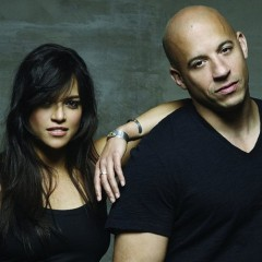 'Fast and Furious 7' New U.S. Filming Location