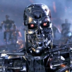 He'll Be Back... New Terminator Game Coming