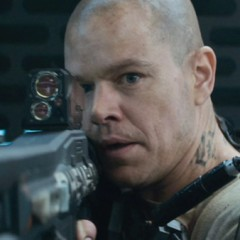 5 Absurd Plot Holes in 'Elysium'