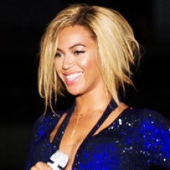What Is Up With Beyonce's Hair?