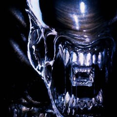 Top 5 Alien Movies