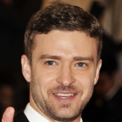 West & Timberlake Dominate Video Music Awards