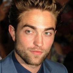 Robert Pattinson Disses His 'Twilight' Fans