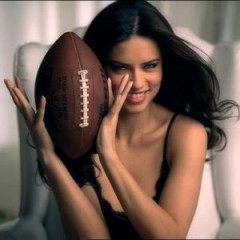 The 10 Best Super Bowl Commercials of All Time
